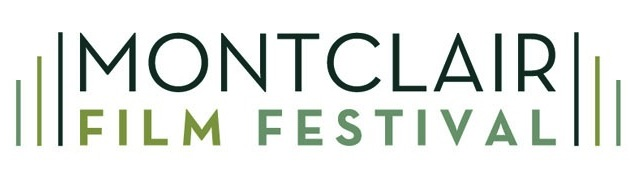 Petals and Green Florist Named Official Florist for Montclair Film Festival